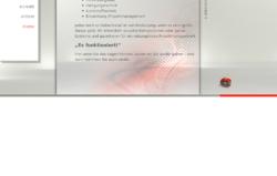 3dpro GmbH
