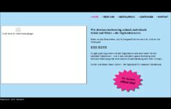 Schön und Wider Druck GmbH