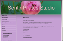 Francis Fellenz Pilates Studio