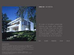 Dibelius Architekten Hamburg