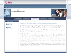 Sedata IT-Systeme GmbH
