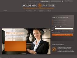 AcademicPartner