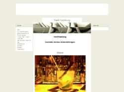 Hanf! Cocktails.Service.Veranstaltungen.