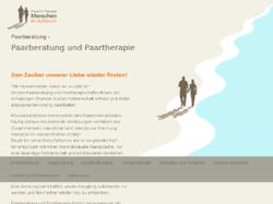 Praxis Für Therapie Dr. Nikolaus Peters Meike Langrock