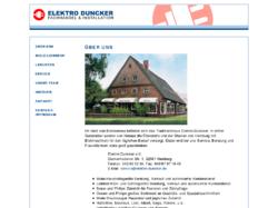 Elektro Duncker e.K.