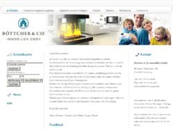 Böttcher & Cie Immobilien GmbH