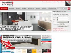 Michael Marquardt GmbH & Co. KG