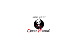 Curry-Pirates
