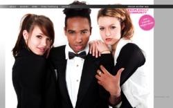 ModelsWay GmbH & Co. KG