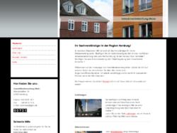 Immobilienbewertung Meier