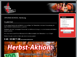DrivingSchoolHamburg