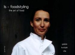 Linda Socias Foodstyling