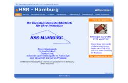 HSR-HAMBURG