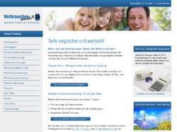 Verbrauchermax GmbH & Co. KG