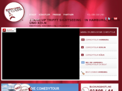 jwh entertainment GmbH