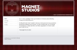 Magnet-Studios