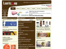 Lauritz.com