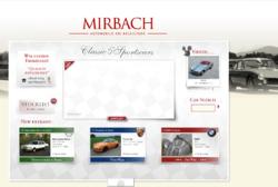 C.F.Mirbach GmbH & Co. KG