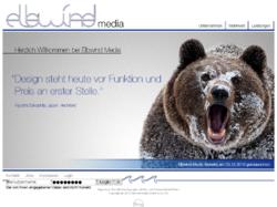 Elbwind Media GmbH & Co. KG
