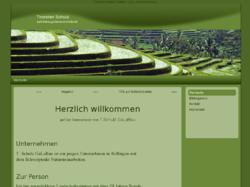 www.galabauschulz.de