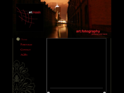 art.fotography