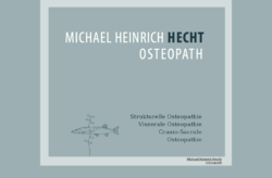 Praxis für Osteopathie Michael Hecht