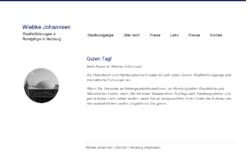 Stadtteilführungen & Rundgänge in Hamburg