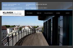 Klimek &  Co. Grundstücksverwaltungen GmbH
