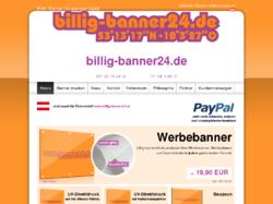 billig-banner24.de