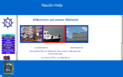 Nautic-Help