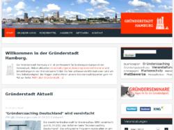 Gründerstadt Hamburg e.V.