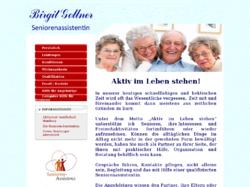 Birgit Gollner