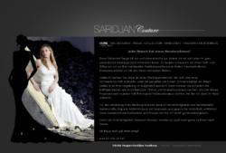 Saridjan Design