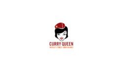 CurryQueen