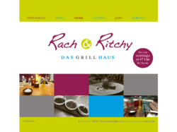 restaurant rach ritchy gmbh restaurants hamburg web. Black Bedroom Furniture Sets. Home Design Ideas