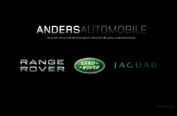 Anders Automobile GmbH
