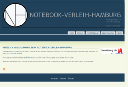 Notebook-Verleih-Hamburg