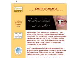 Anti-Aging Hamburg, Dr. Richard Krause