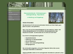 Objektbetreuung Wippermann