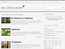 Dres. Schäfer & Partner