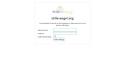 Stille Engel e.V.