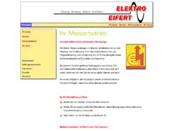 Elektro Eifert