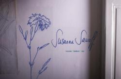 Gesangsunterricht bei Susanna Sawoff