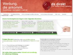 Dirk Steffke Direktmarketing e.K.