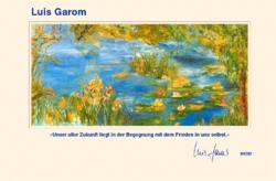 Atelier Luis Garom