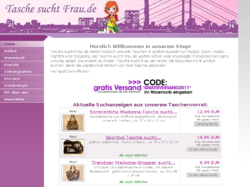 Sinas Creativ GmbH.