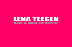 Hair & Make up Artist