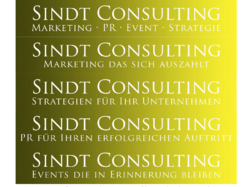 Sindt Consulting