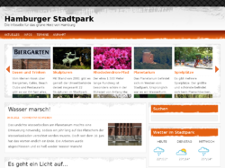 Hamburger Stadtpark
