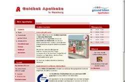 Goldbek Apotheke